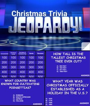 Do you know how tall the tallest Christmas tree ever cut down was ...