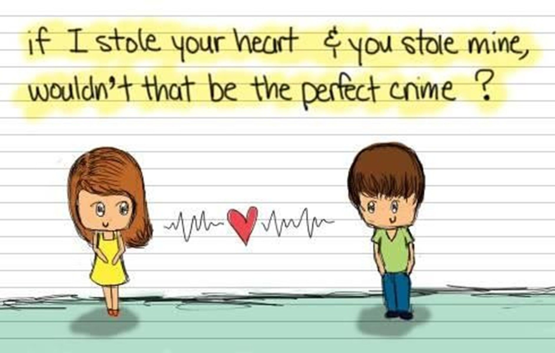 Famous Love Quotes For Her Cute Love Quotes Love Quotes For Her Love Quotes With Images