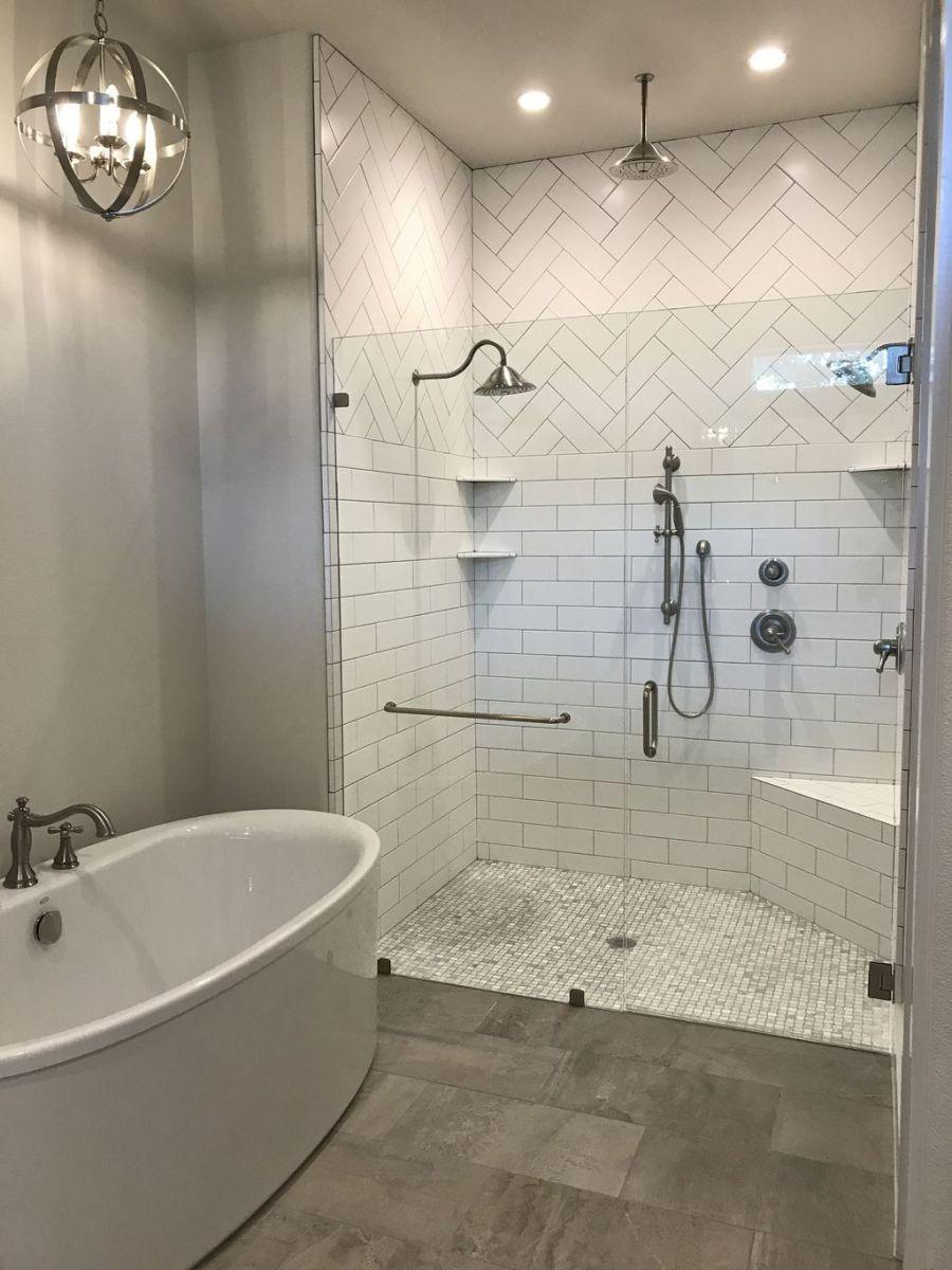bathroom remodelling 2. Modern Farmhouse Bathroom Remodel Ideas (2) Remodelling 2 S