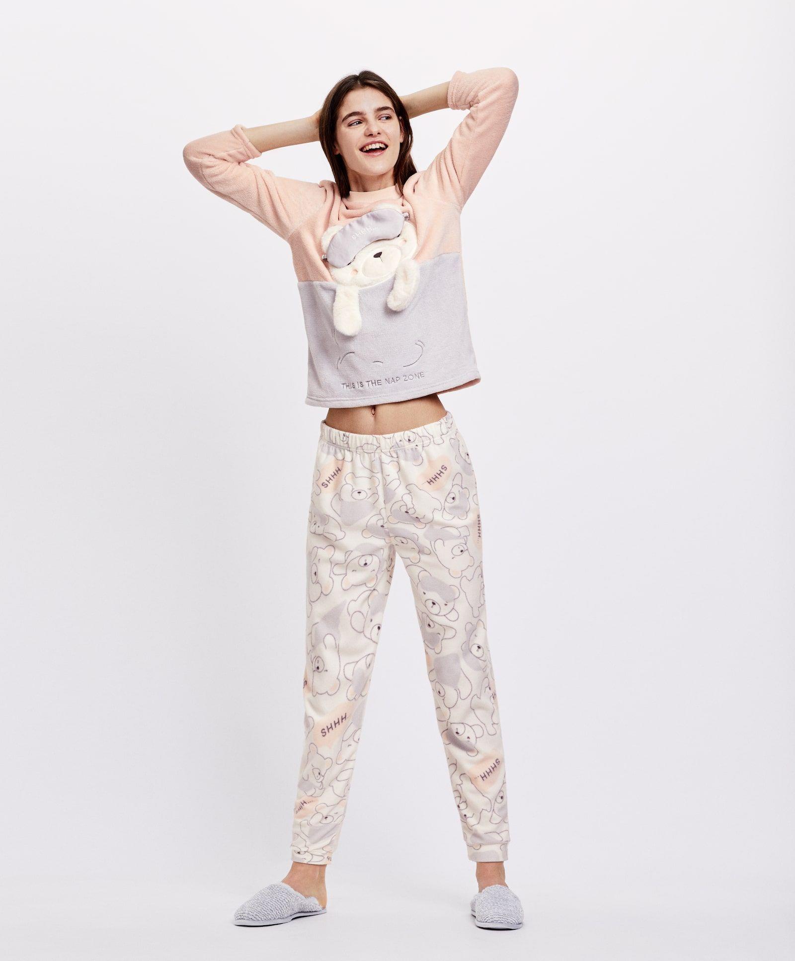 Fleece Active Joggers Elastic Pants DaXi1 Seal Sweatpants for Boys /& Girls