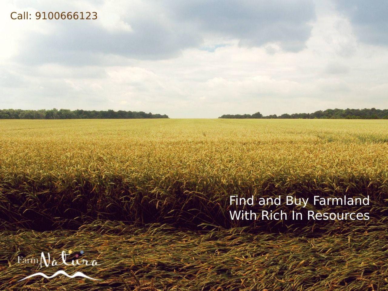 farmnatura.in Farmland for sale, Farmland, How to buy land