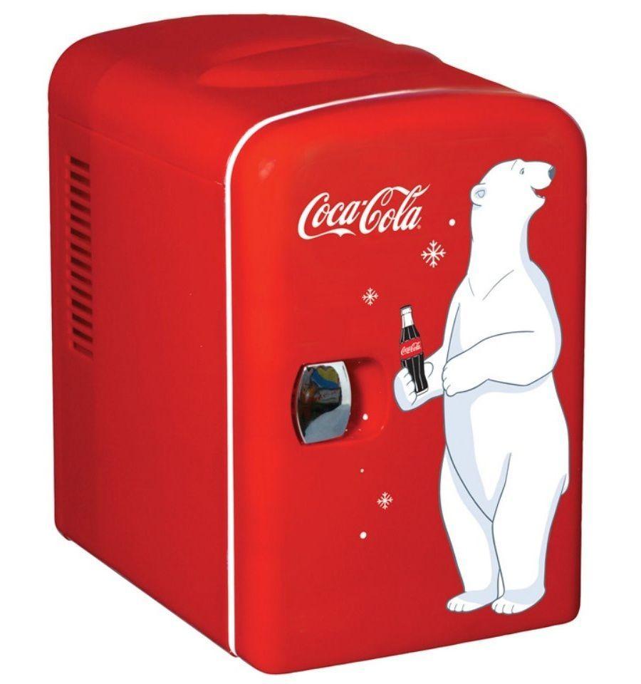 Groß Coca Cola Küchendekor Galerie - Küche Set Ideen ...