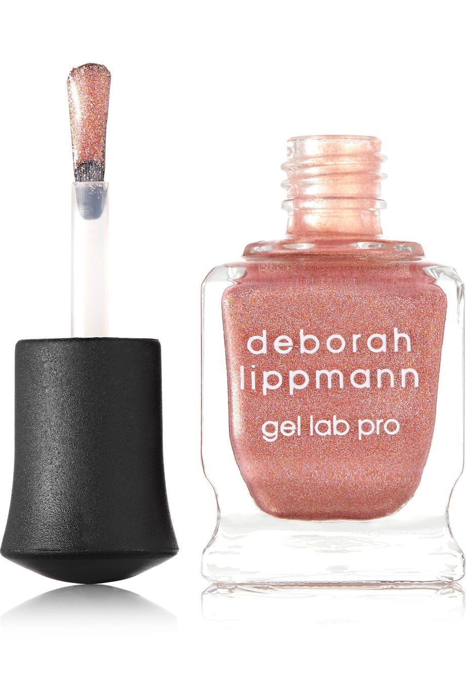 Deborah Lippmann | Gel Lab Pro Nail Polish - Stargasm | The Nail ...