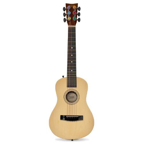 Acoustic Guitar For Kids Best Acoustic Guitar Acoustic Guitar Guitar