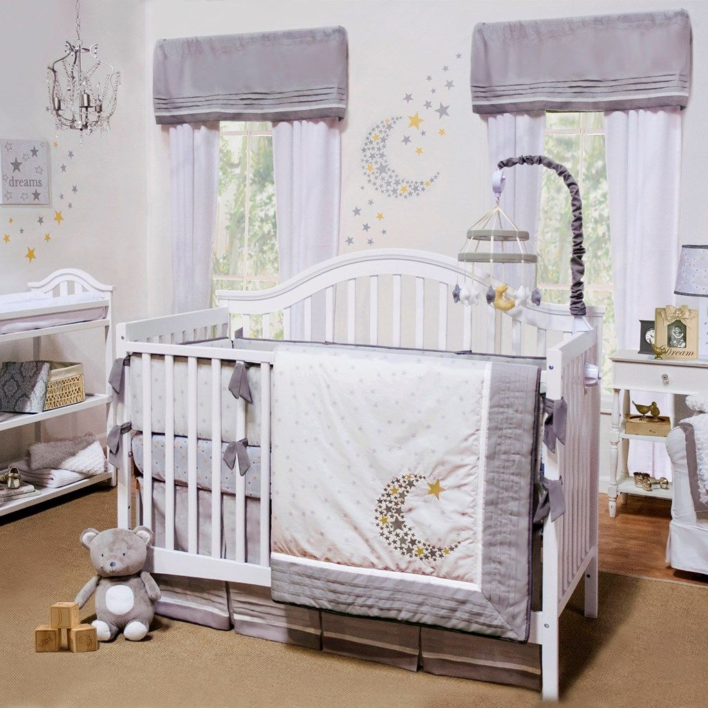 Pin By Debbie Reuschling On Our Doodle Bug Payton And Mayyyyybe Future Bro Baby Crib Sets Baby Bedding Sets Crib Bedding Sets