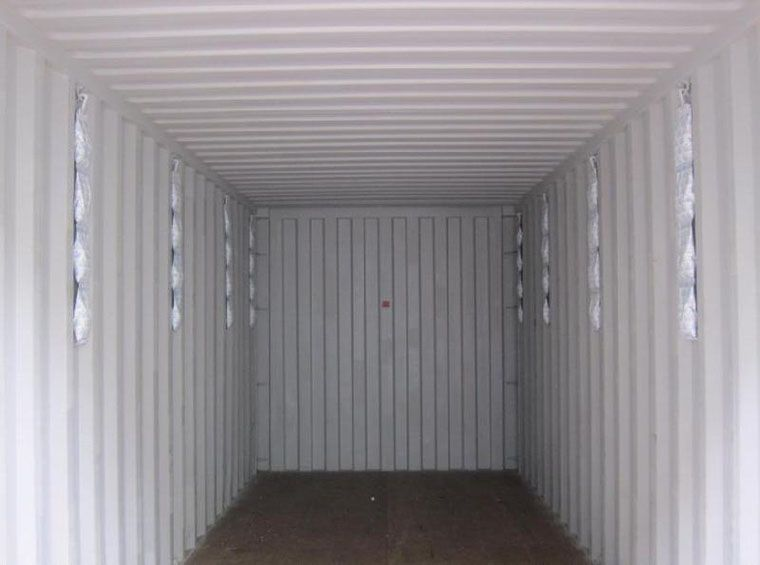 Accommodation Container For House / Storage / Office / Camp / Shelter chinacoal10 House Accommodation Container, Accommodation Container, Container Introduction chinacoal10 1. The benefits of Container House  Perfectfor modular/prefab site offices,cabins,warehouse,villa,toilet,shop,hotel,camp,office.  Efficient,low costdesigns that can becustomizedfor end user requirements.  Easyfor low skilled workers to assemble.  Thelight steel framestructure is strong andreliable.  Many…