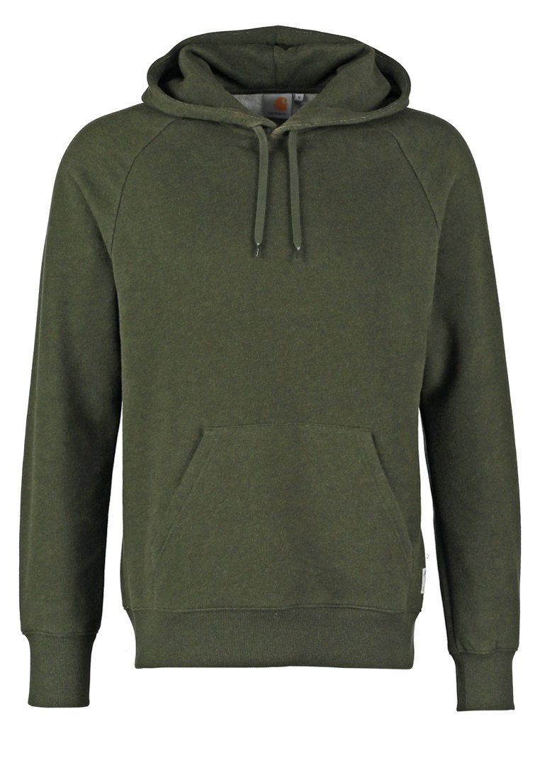Carhartt http://www.kledingvinder.nl/carhartt-holbrook-sweater-blackforest.html