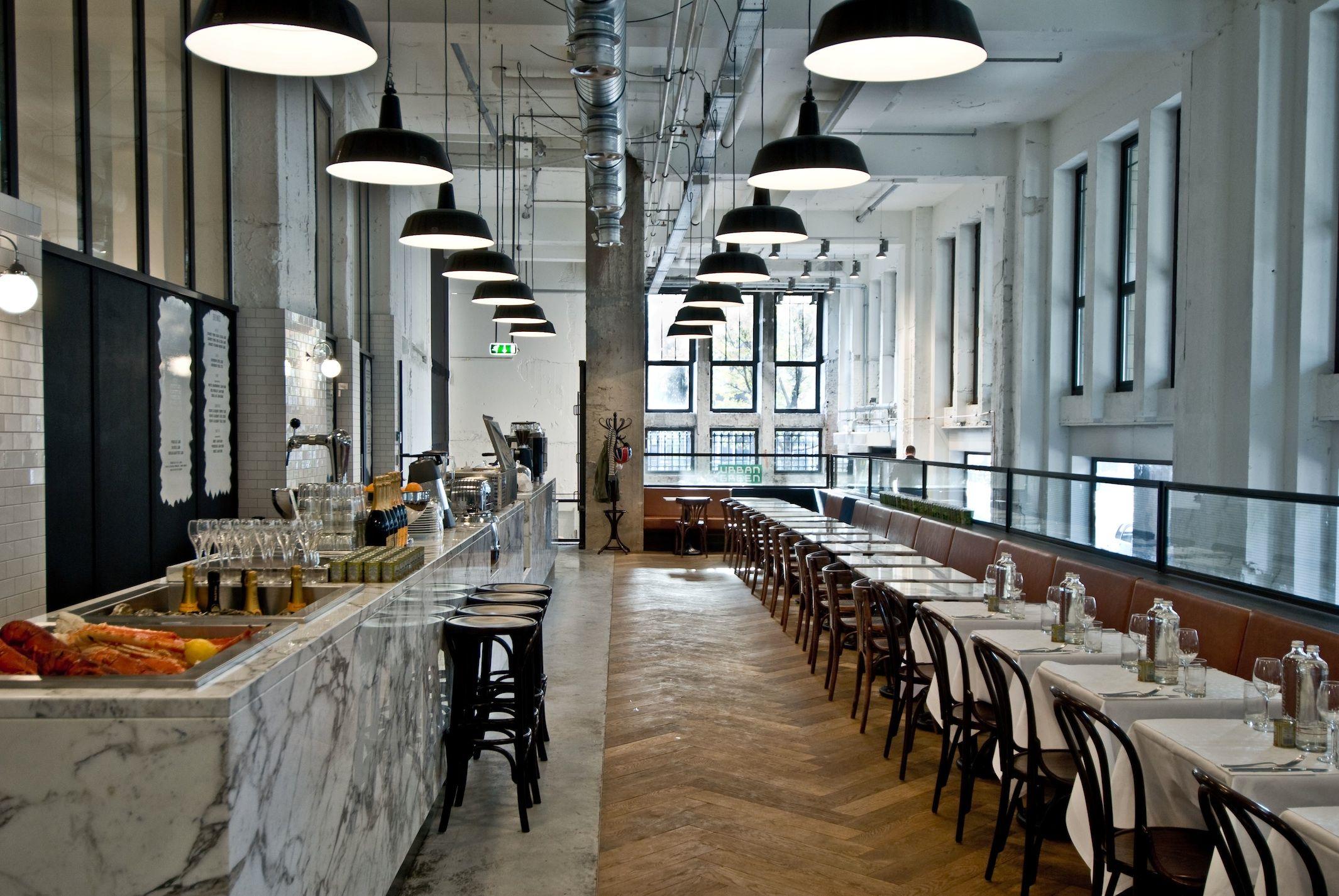 George willemsparkweg google zoeken the ritz for Interieur design amsterdam