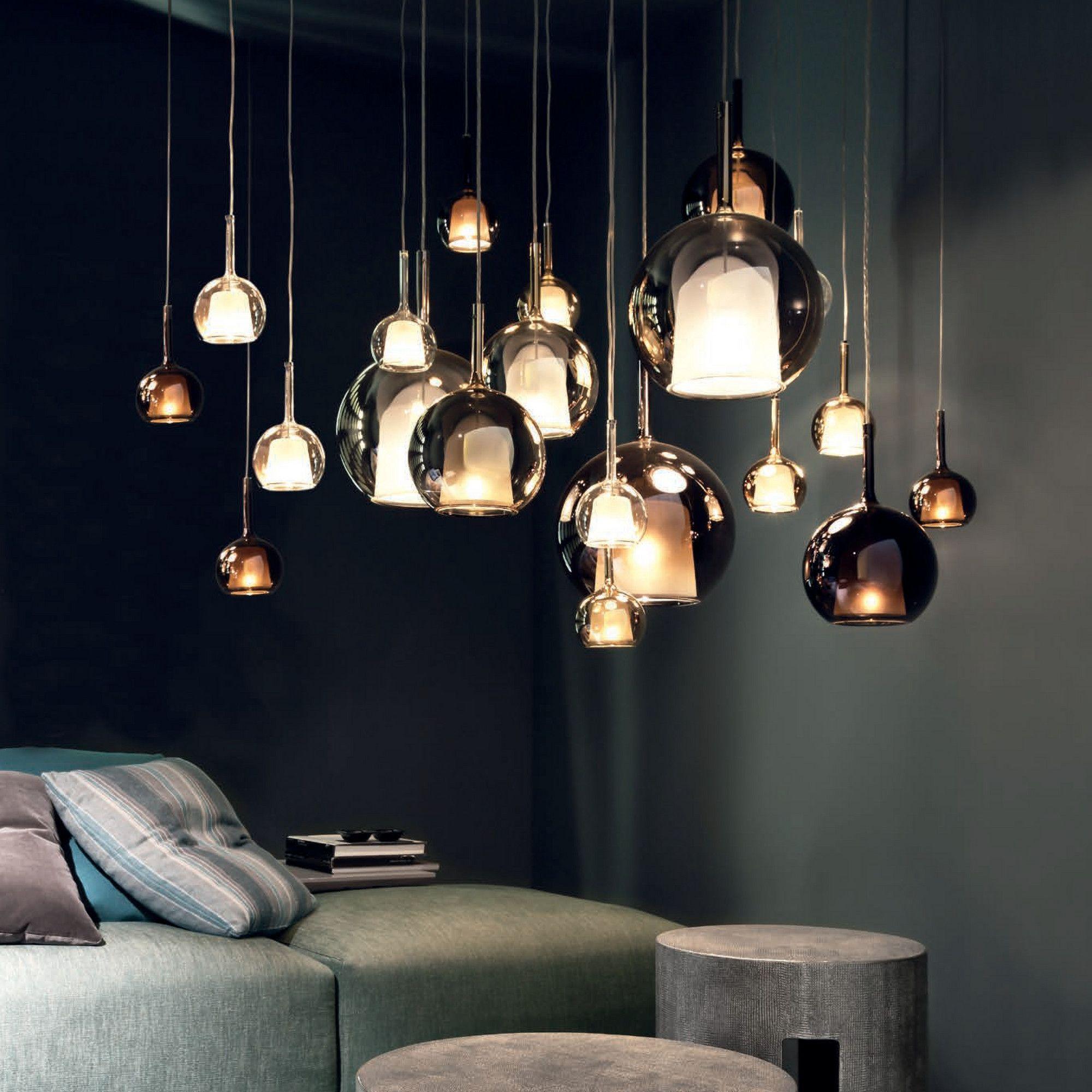 Penta Catalogue 2017 Lampen Wohnzimmer Lampen Esszimmer