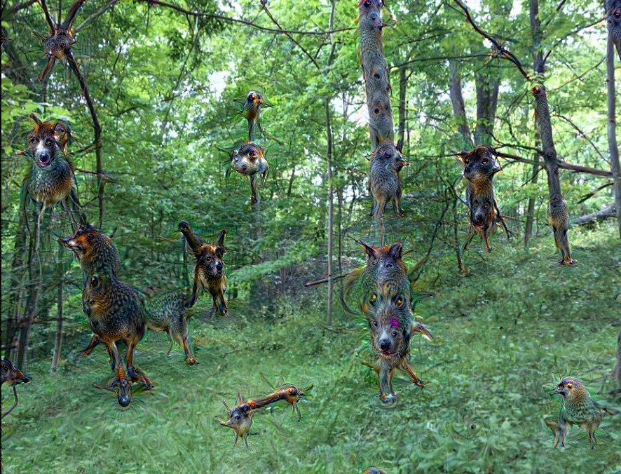 Dancing trees trippy trippyfilter trippyart trip trips dancing trees trippy trippyfilter trippyart trip trips trippypic trippypics voltagebd Images