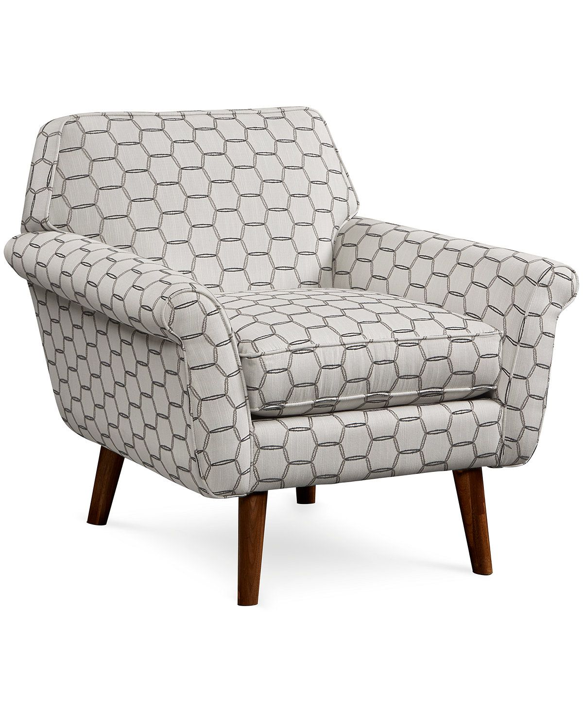 Braylei Accent Chair