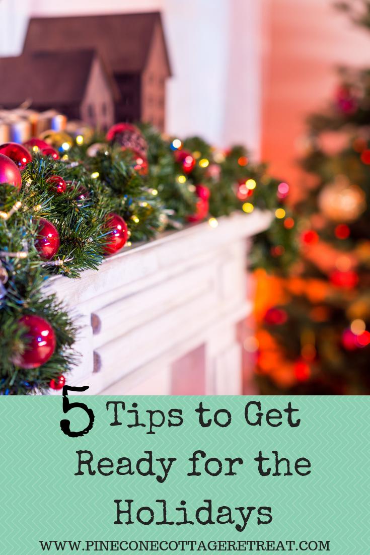 5a63ea23125e26378bc98f78761ce570 - How To Find Out What You Are Getting For Christmas