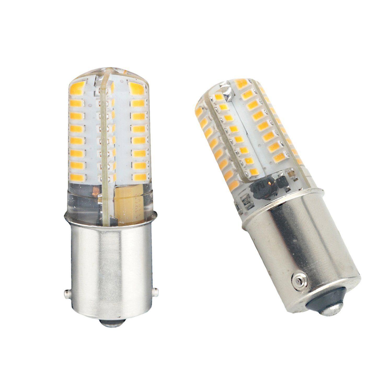 Pin On Bonlux Ba15s Led Bulb
