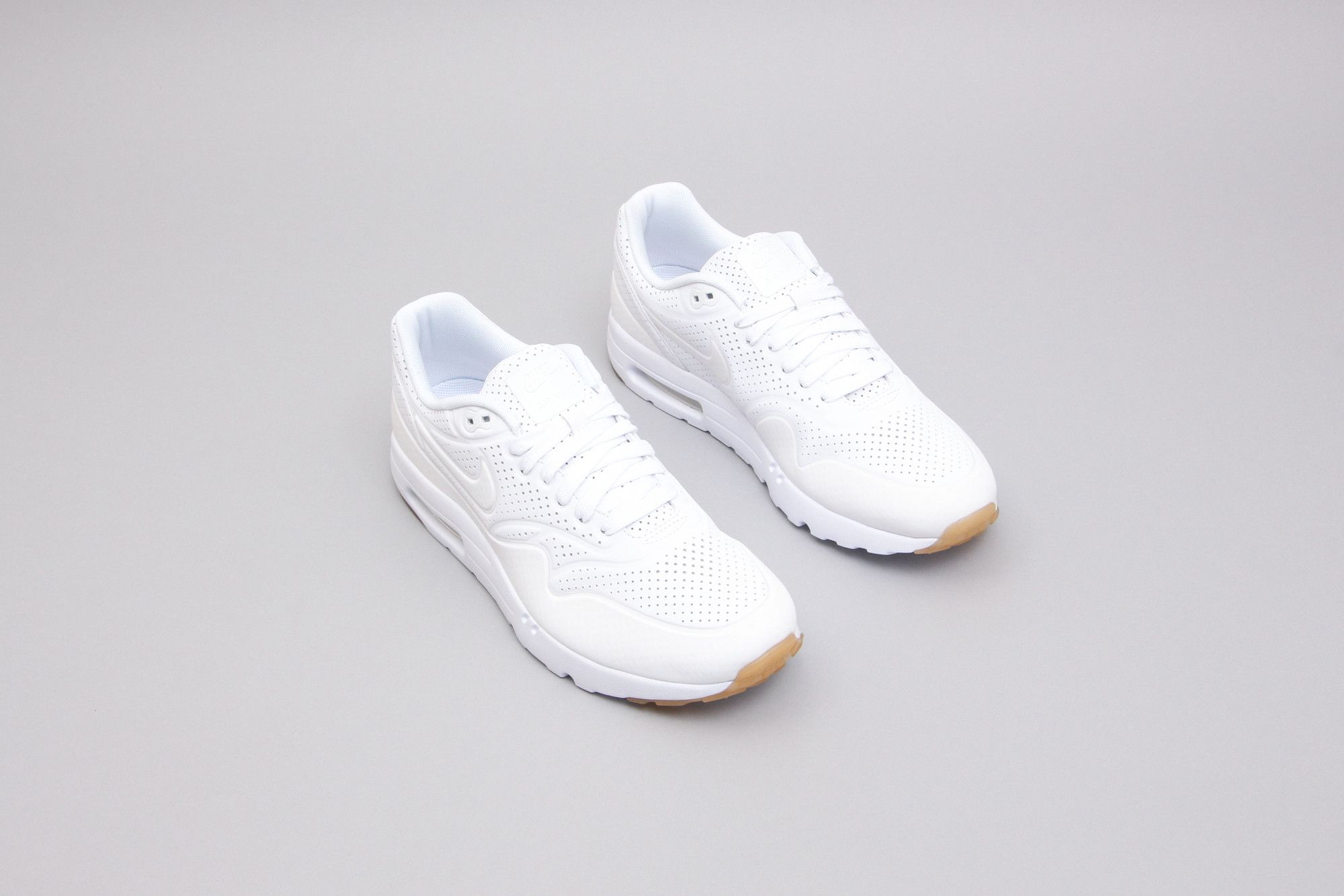 the latest 7da74 9f476 Nike Air Max 1 Ultra Moire - 705297 111