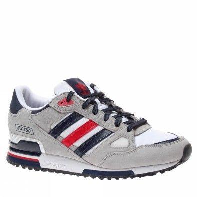 zapatillas adidas 42