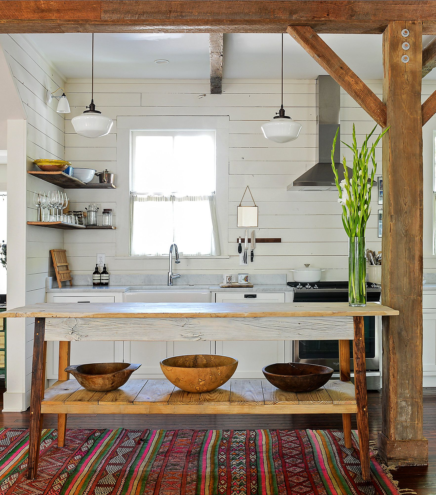 Find A Studio Apartment: Studio Apartment, Square Feet And Apartments