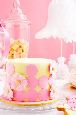 Spring Guest Dessert Table Feature « SWEET DESIGNS – AMY ATLAS EVENTS