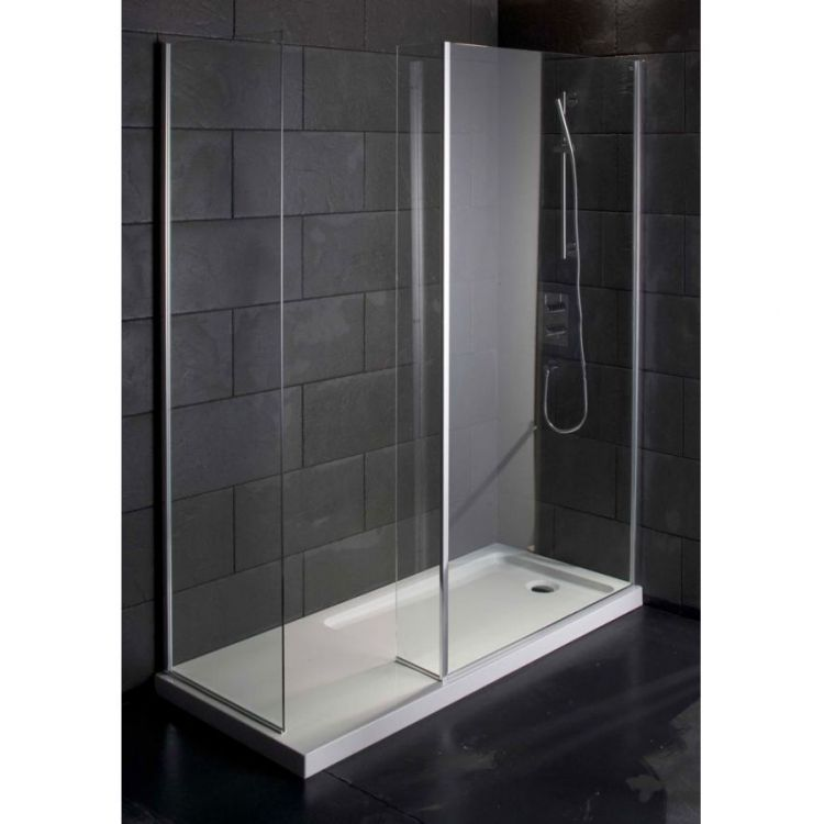 Affordable Walk in Shower Cubicles | bathrooms | Pinterest | Shower ...