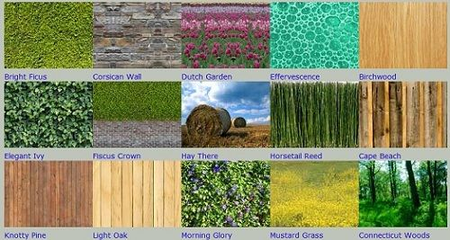 Fence Fabric Products    Fence Covers, Outdoor Privacy Screen, Noise  Reducing Fence Products
