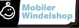 Mobel Boss Gutersloh 2018 Www Mobilerwindelshop De Mobel Boss Kindererziehung Und Baby Geschenke