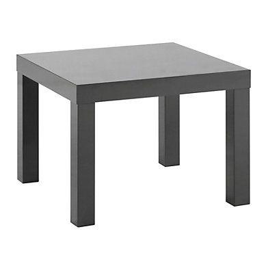 Beau Petite Table Basse Carree Pas Cher Decoration Francaise In