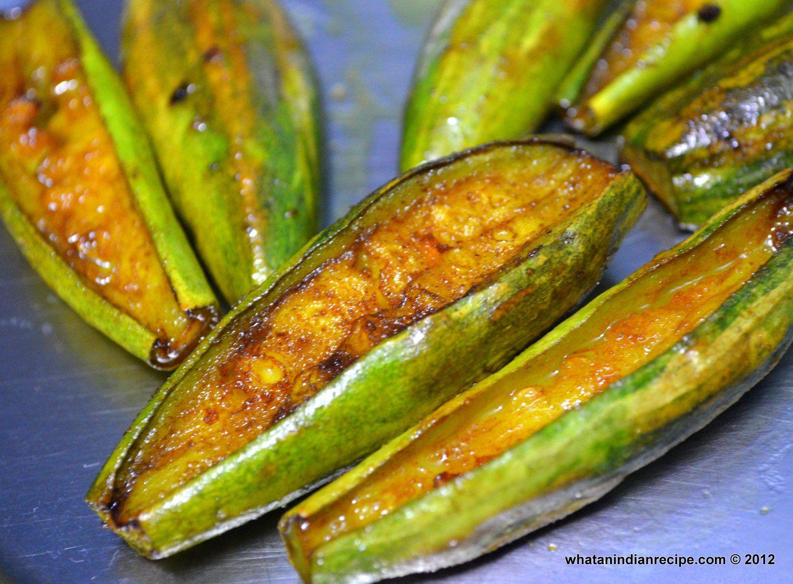 Potol bhaja recipe bengali food recipes pinterest bengali food potol bhaja recipe bengali foodindian forumfinder Image collections