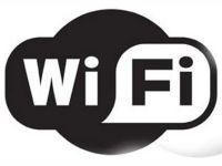 ¿Es peligroso usar las redes Wifi publicas?
