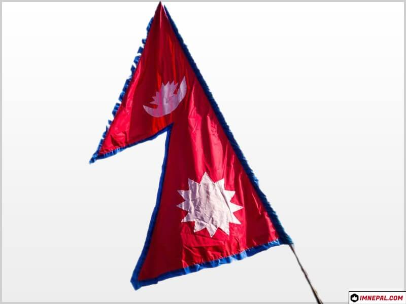 100 Nepal Flag Images Wallpapers That Makes Every Nepalese Proud Nepal Flag Image Nepal Flag Nepal