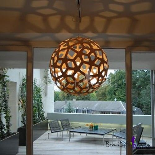 I Like This Do You Think I Should Buy It Large Pendant Lighting Pendant Lamp Living Room Lamps Living Room