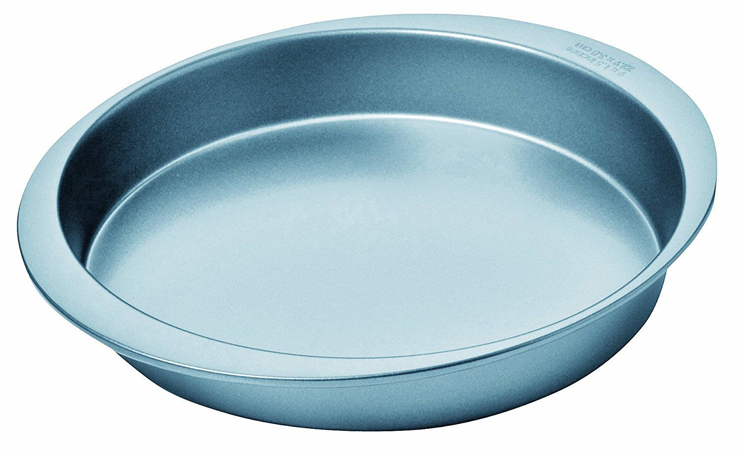 25+ 9 inch cake pan woolworths inspirations
