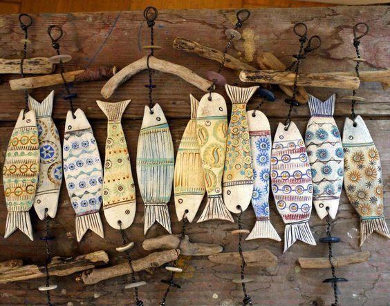 Foto #potteryclasses