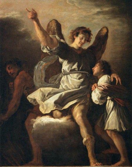 Http Www Renaissanceastrology Com Agrippaangelname Html Guardian Angels Angel Painting Guardian Angel
