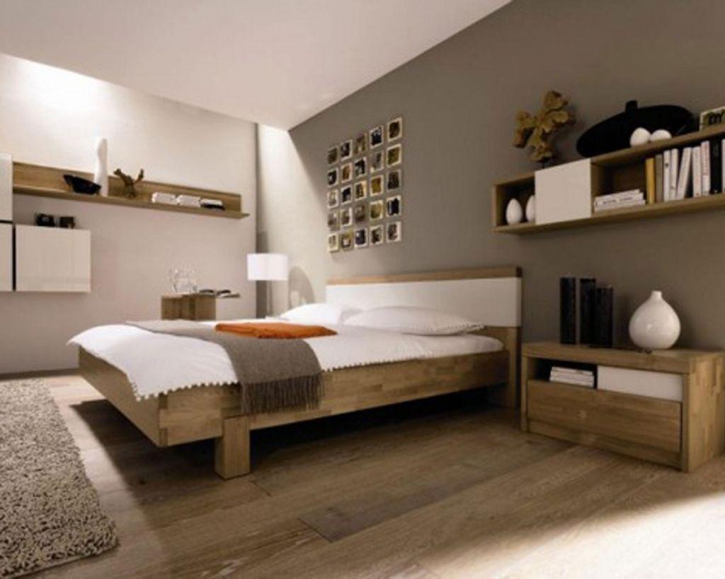 Schöne Schlafzimmer Farbschema Ideen | Mehr Auf Unserer Website | # Schlafzimmer
