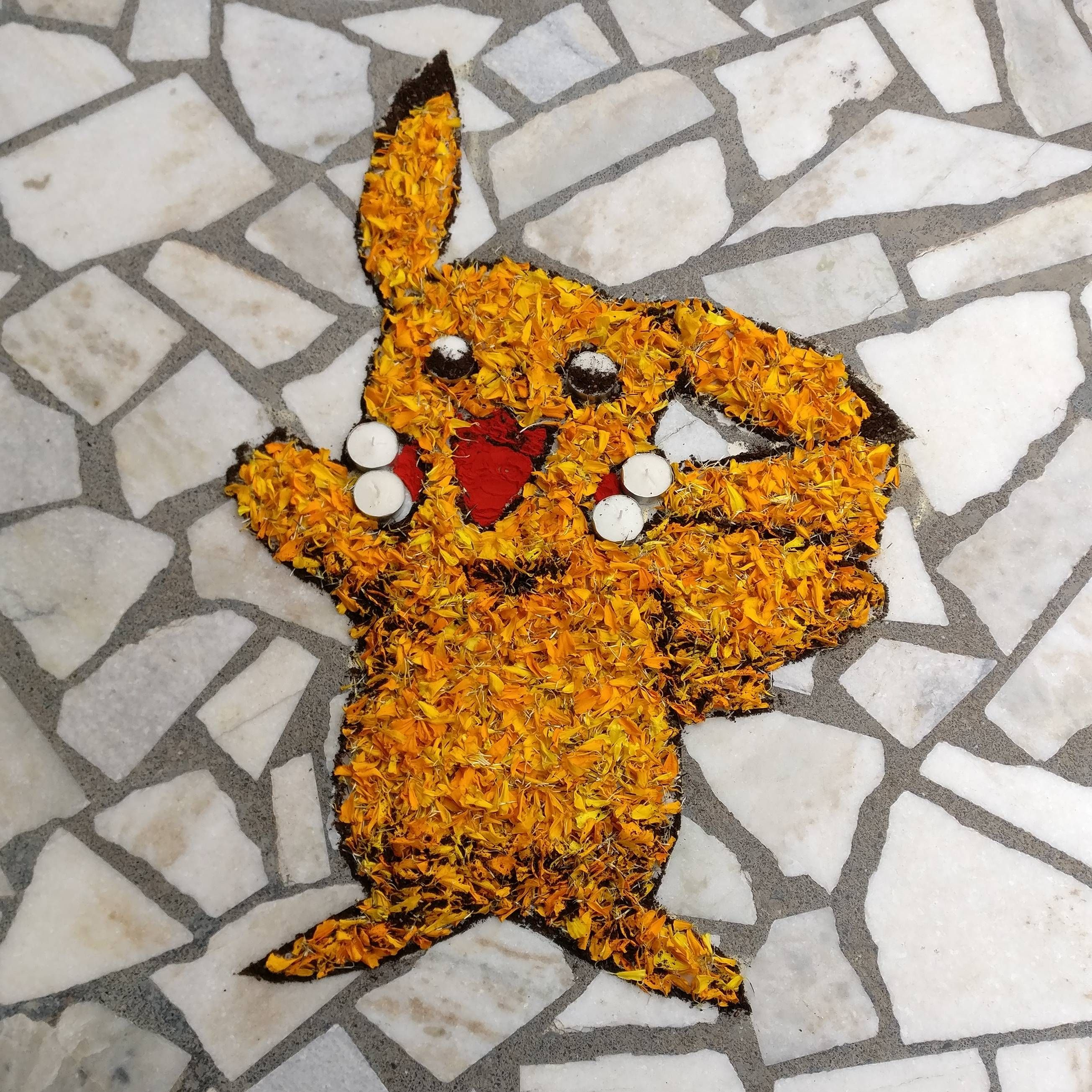 Diwali greetings from india x post rindia pokemon go diwali greetings from india x post rindia kristyandbryce Choice Image