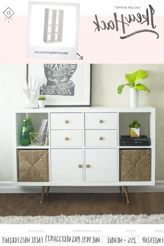 meilleur mobilier et d coration cool meuble tv ikea kallax 25 best ideas about meuble kallax. Black Bedroom Furniture Sets. Home Design Ideas