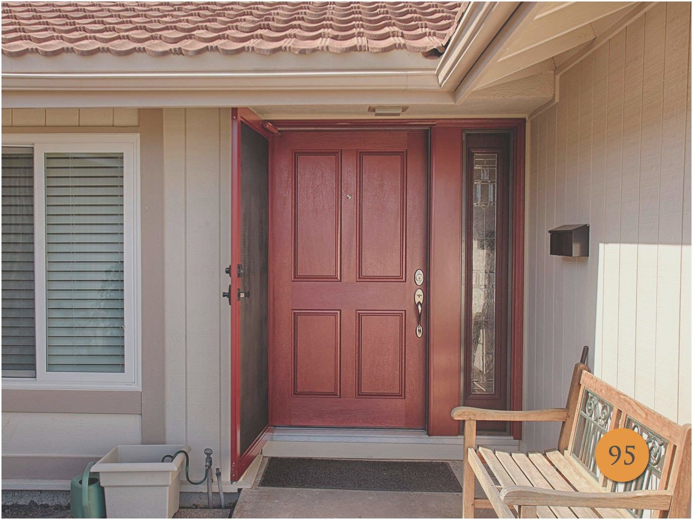 Front Door Side Gl Window Coverings Beautiful 42 Inch Entry X 80 Wide Doors You Gonna Love