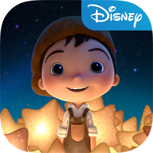 laluna New iPad Literacy and Book Apps That Kids Love
