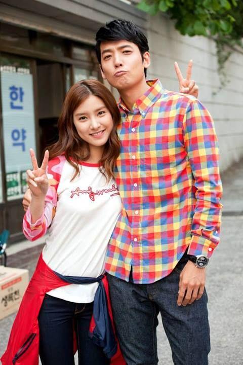 Resultado de imagen para After School Bokbulbok kyung ho