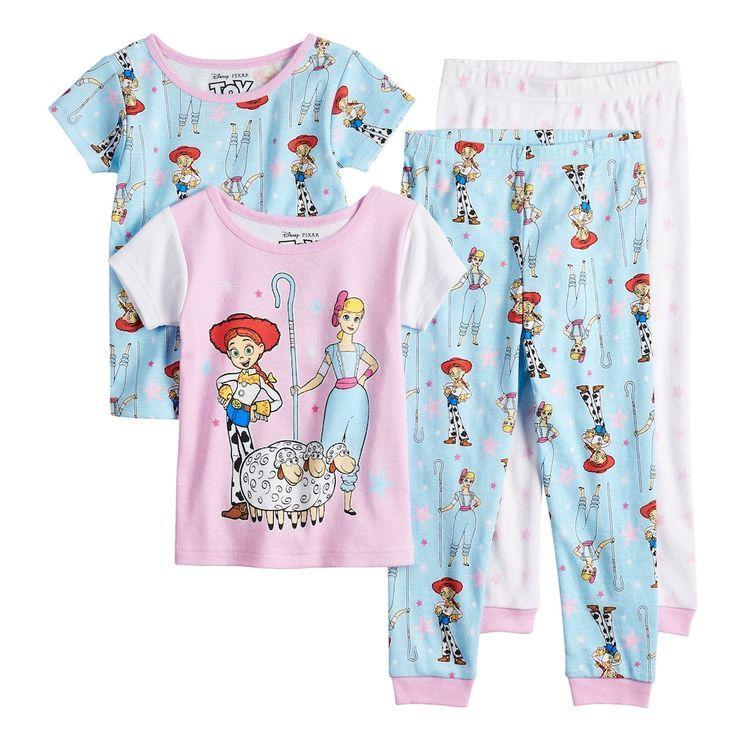 Photo of Mixed Toddler Girls Fashion Kids Fashion