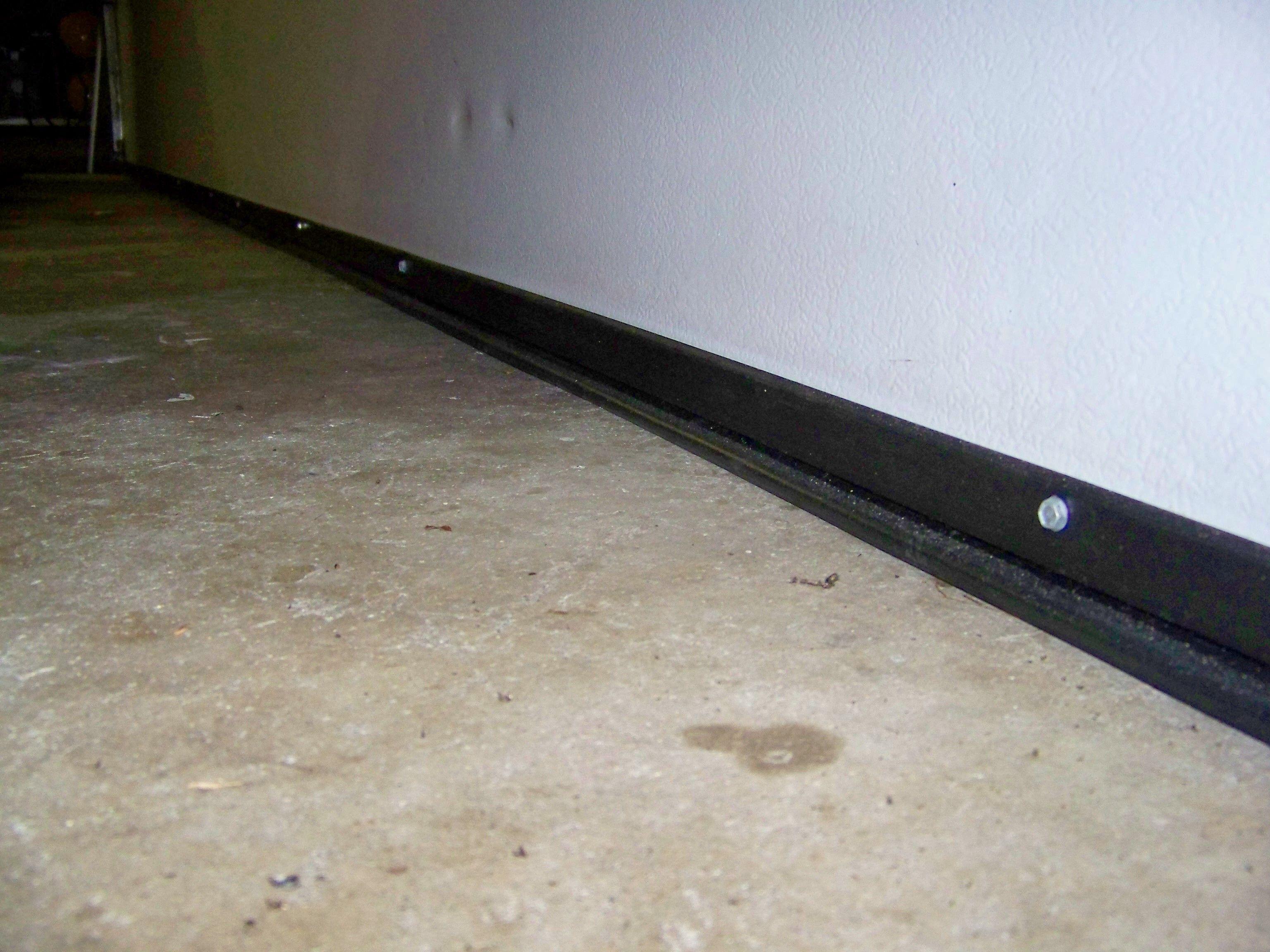 Garage Door Seal Google Search Garage Door Weather Stripping Garage Door Bottom Seal Door Weather Stripping