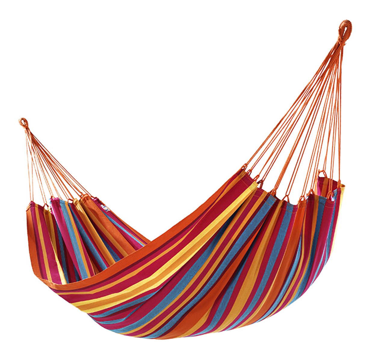 tent directly from china hammock portable suppliers  outdoor 2 people hammock garden swing set indoor swing bed relaxing swing sack max canvas hammock pin by tubesplaza nl on tubes   pinterest   clip art  rh   pinterest