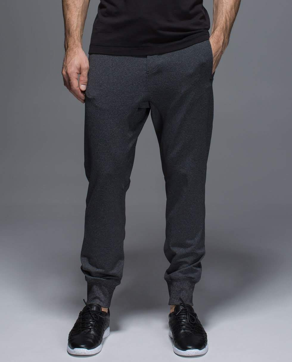 b46a1f0a159 anti-gravity pant | men's pants | lululemon athletica | Yoga ...