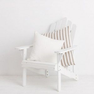 Adirondack Chair By Provincial Home Living