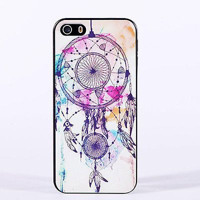 Glossy Solid New Fashion Skin Case Cover For iPhone 4 4S Ultra Thin Painted Back https://t.co/g4WdVhPnd0 https://t.co/3ZdG8Nemnz