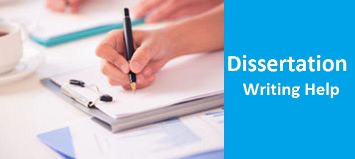Online dissertation help halle
