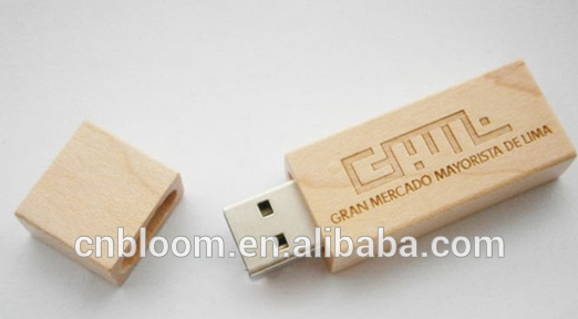 Alibaba China Bulk 1gb Usb Flash Drives Wooden Pendrive Usb2 0 Usb3 0 Flash Drive Custom For Computer Find Complete Details A Usb Flash Drive Flash Drive Usb