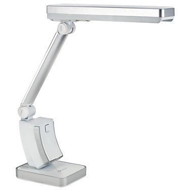 Office Supplies Furniture Technology At Office Depot Adjustable Table Lamps Modern Table Lamp Task Lamps