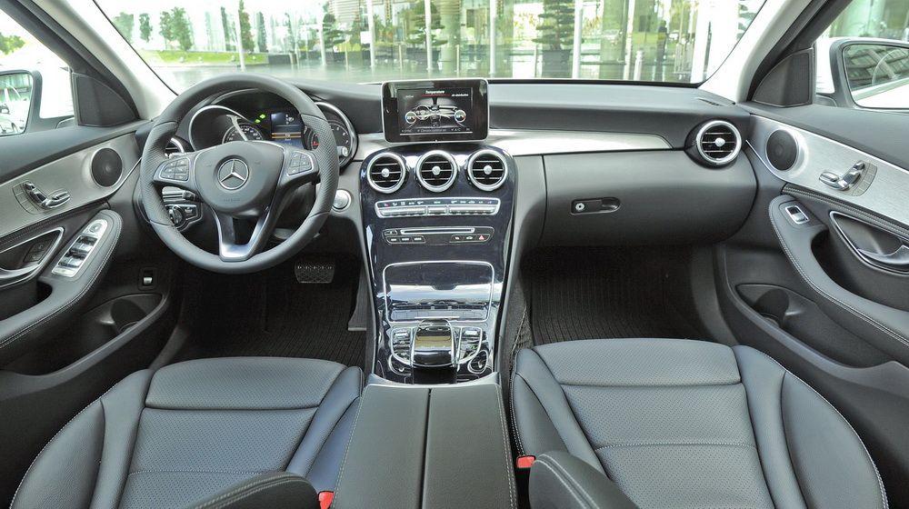 Mercedes Benz C200 61 Mercedes Benz Benz C Benz