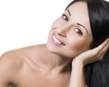 Symptoms weight loss yellow skin image 2