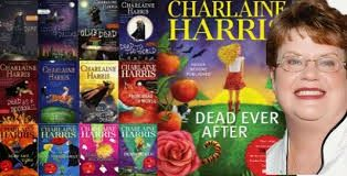 Fangirl Review: Dead Ever After: Sookie Stackhouse Series Ends